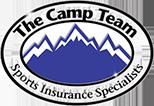 The Camp Team