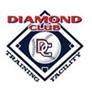 Diamond Club Baseball, LLC