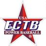Elite Championship Tournament Baseball