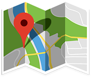 map_icon
