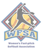 Women Fast-pitch Softball Association