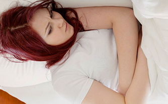 Overnight Sickness Insurance