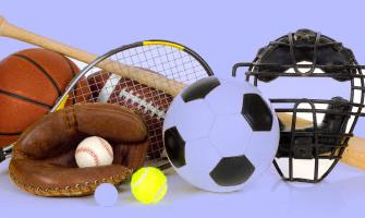 Premise Spectator Liability Insurance