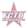 Elite Championship Tournament Baseball