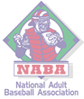 National Adult Baseball Association